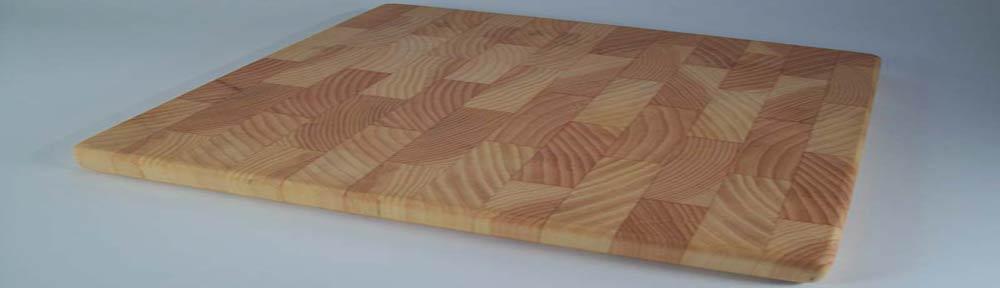 pine-cutting-board